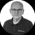 Jan Nordin