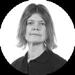 Helene Nordin