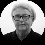Mari-Ann Kerstis
